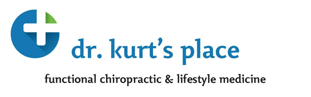Dr. Kurt's Place: Functional Chiropractic and Lifestyle Medicine Colorado Springs