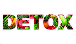 Detox Colorado Springs