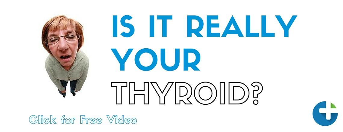 Thyroid Help Colorado