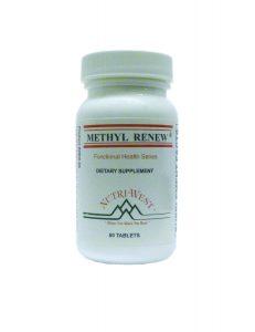 Methyl Renew
